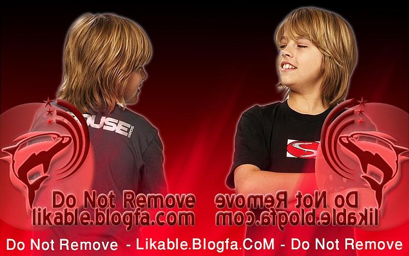 likable.blogfa.com